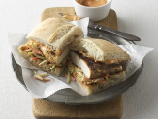 cajun-chicken-sandwich