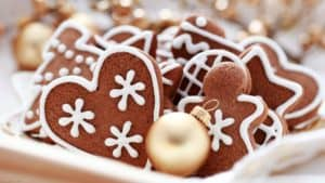 christmas-gingerbread-biscuits