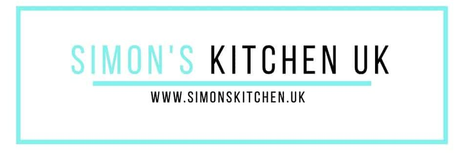 Simon's Kitchen UK